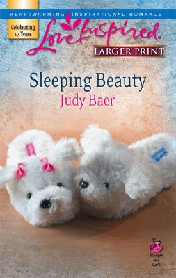 Image for Sleeping Beauty