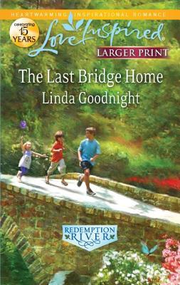 Image for The Last Bridge Home