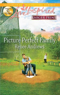 Image for Picture Perfect Family