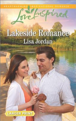 Image for Lakeside Romance