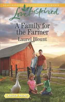 Image for A Family for the Farmer