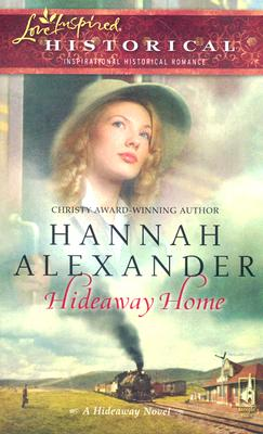 Image for Hideaway Home (Hideaway, Book 10)