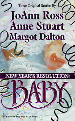 Image for New Year'S Resolution: Baby
