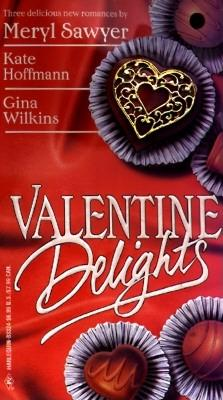 Image for Valentine Delights (Harlequin)