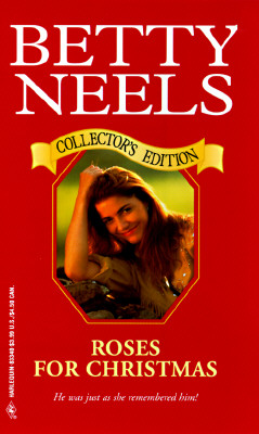 Image for Roses for Christmas  (Collectors Edition)