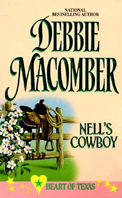 Image for Nell's Cowboy