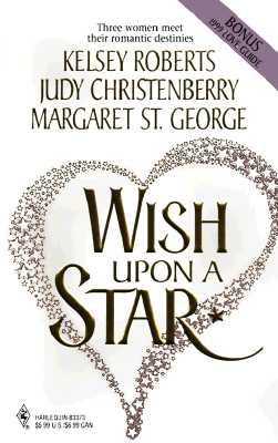 Image for Wish Upon A Star