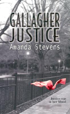 Image for Gallagher Justice
