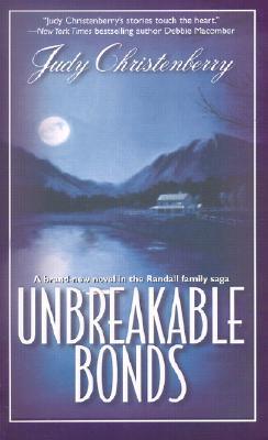 Unbreakable Bonds, JUDY CHRISTENBERRY