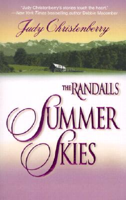 Image for The Randalls - Summer Skies