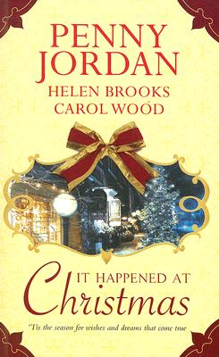 Image for It Happened at Christmas (Anthology)