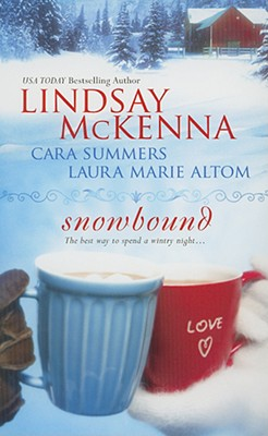 Image for Snowbound
