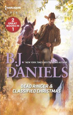 Image for Dead Ringer & Classified Christmas
