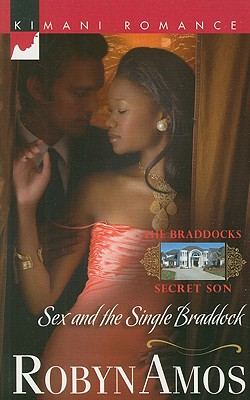 Image for Sex And The Single Braddock