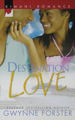 Image for DESTINATION LOVE