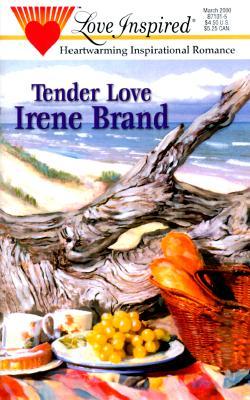 Image for Tender Love (Love Inspired)