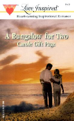 Bungalow for Two, CAROLE GIFT PAGE