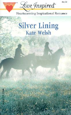 Image for Silver Lining (Laurel Glen Series #2) (Love Inspired #173)