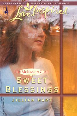 Image for SWEET BLESSINGS