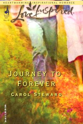 Image for Journey To Forever