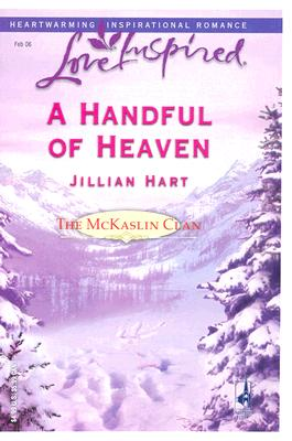 Image for HANDFUL OF HEAVEN, A