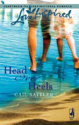 Image for Head over Heels (Love Inspired #366)