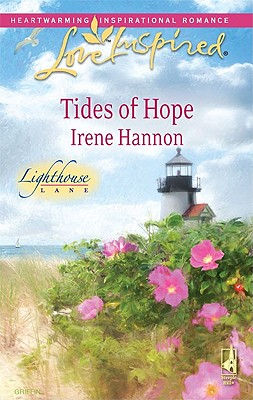 "Image for ""Tides of Hope (Lighthouse Lane, Book 1)"""
