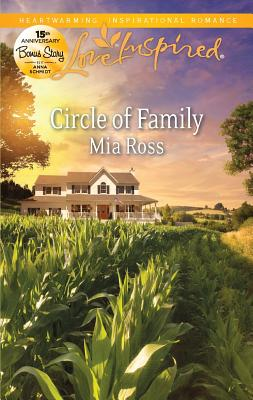 Image for Circle of Family (Love Inspired)