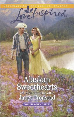 Image for Alaskan Sweethearts