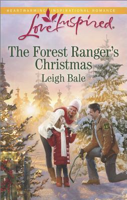Image for The Forest Ranger's Christmas (Love Inspired)