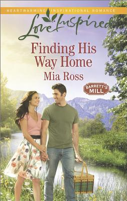 Image for FINDING HIS WAY HOME
