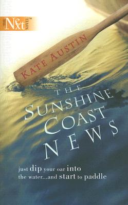Image for Sunshine Coast News, The