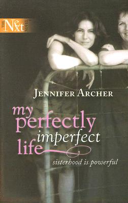 Image for My Perfectly Imperfect Life