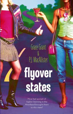 Image for Flyover States