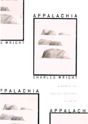 Image for Appalachia