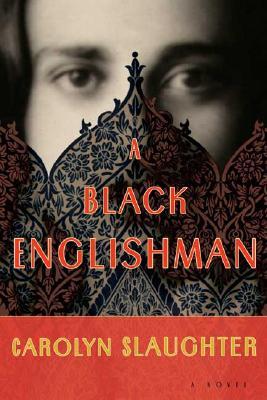 Image for A Black Englishman: A Novel