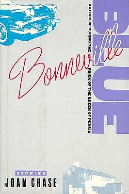 Image for Bonneville Blue