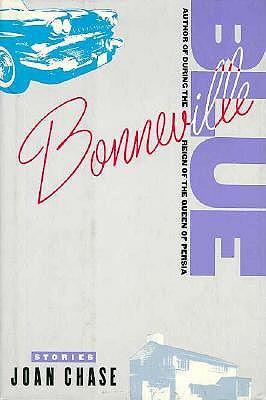 Image for Bonneville Blue