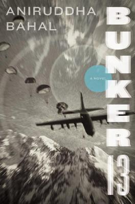 Image for Bunker 13: A Novel