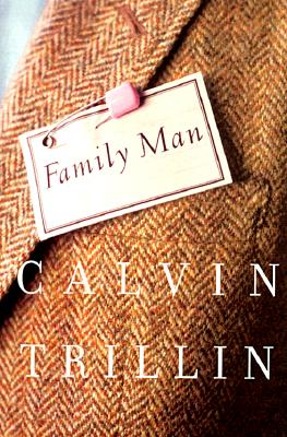 Image for Family Man