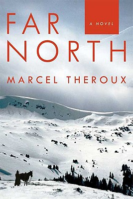 Image for Far North: A Novel