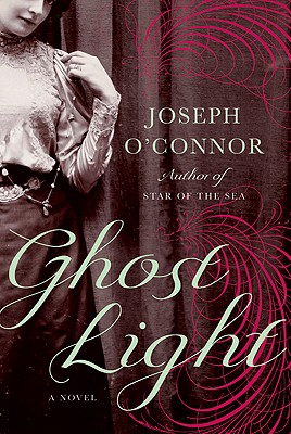 Image for Ghost Light