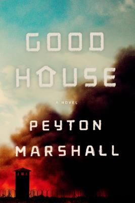 Image for Goodhouse A Novel