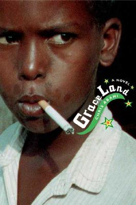Image for GraceLand: A Novel