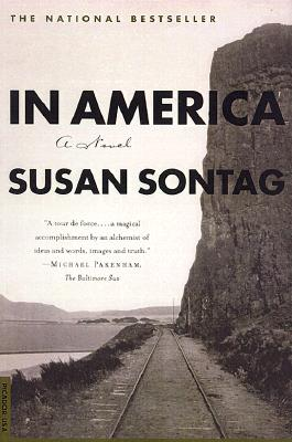 Image for In America