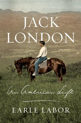 Image for Jack London: An American Life