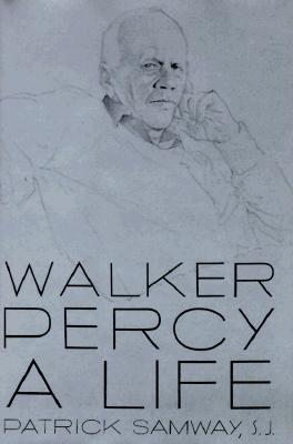Image for Walker Percy: A Life