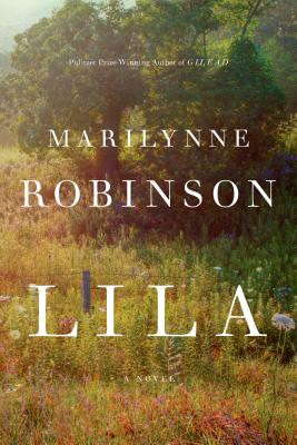 Image for Lila: A Novel