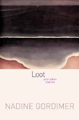 Image for Loot, and Other Stories