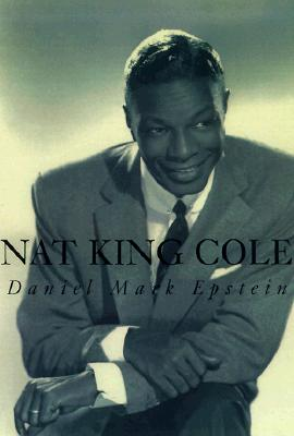 Image for Nat King Cole